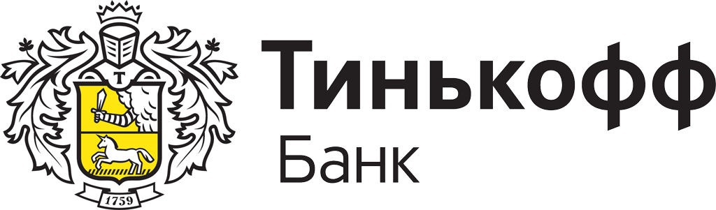 logotip-tinkoff-bank.png